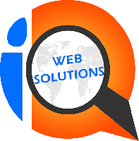 iQWeb Solutions Inc.